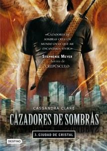 3_ciudad_de_cristal_cassandra_clare