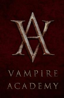 vampire_academy_avatar_reseña_2