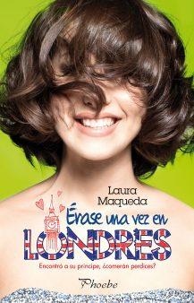 erase_una_vez_en_londres_laura_maqueda